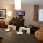 фото Candlewood Suites Minneapolis-Richfield 227986585