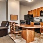 фото Candlewood Suites Oak Harbor 227986670