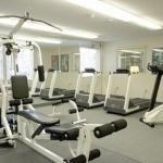 фото Candlewood Suites Philadelphia-Mount Laurel 227986747