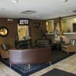 фото Candlewood Suites Syracuse-Airport 227986936