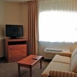 фото Candlewood Suites Turlock 227986975
