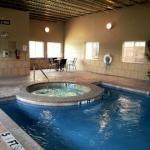 фото Candlewood Suites Vicksburg 227986984