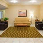 фото Aspen Hotel & Suites 227987031
