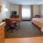 фото Aspen Hotel & Suites 227987032
