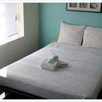 фото Candy Hostel - Shared Bath 227987109