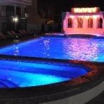 фото Cape Codder Resort & Spa 227987393
