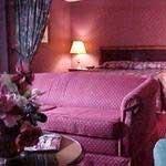 фото Carlisle Hotel 227988282