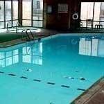 фото Carlisle Hotel 227988283