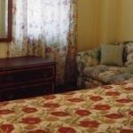 фото Hotel Carter 227988974