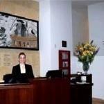 фото Carvi Hotel New York 227989008