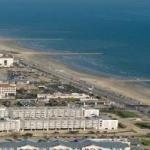 фото Casa Del Mar Beachfront Suites 227989595
