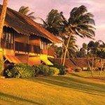 фото Kaluakoi Villas 227991322
