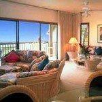 фото Castle Lanikai , a Condominium Resort 227991347