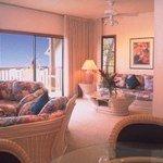 фото Castle Lanikai , a Condominium Resort 227991349