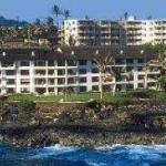фото Castle Poipu Shores Condominium Resort 227991368