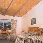 фото Castle Waimea Country Lodge 227991389