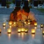 фото Centara Pattaya Hotel 227992521