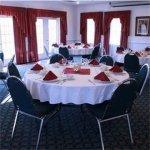 фото Centennial Inn Suites 227992575