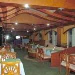 фото Century Pattaya Hotel 227993206