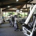 фото Chaparral Suites Scottsdale 227994171