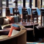 фото Charleston Marriott Town Center 227994299