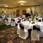 фото Chicago Marriott Southwest at Burr Ridge 227995816