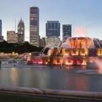 фото Chicagogurnee Il 227995863