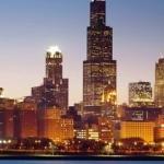 фото Hampton Inn Chicago-Gurnee 227995868