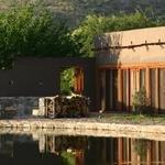 фото Cibolo Creek Ranch And Resort 227996912