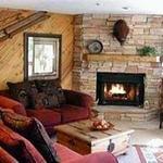 фото Cimarron by Wyndham Vacation Rentals 227997006
