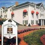 фото Fairfield Inn by Marriott Boston Sudbury 228000093