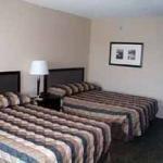 фото Clarion Hotel Beachwood 228000583
