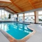 фото Clarion Hotel Monterey 228000681