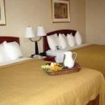 фото Quality Inn 228000716