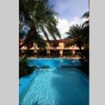 фото Clarion Hotel Copan Ruinas 228001082