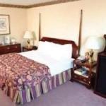 фото Clarion Hotel Greensboro Wendover 228001189