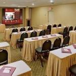 фото Clarion Hotel La Guardia Airport 228001218