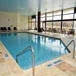 фото Clarion Hotel Memphis 228001273