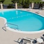 фото Clarion Inn & Suites 228001808
