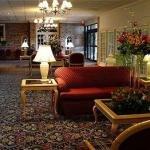 фото Clarion Inn & Suites Monroe 228001875