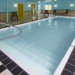 фото Clarion Inn & Suites Atlantic City North 228001877