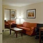 фото Clarion Inn & Suites Lake George 228001971