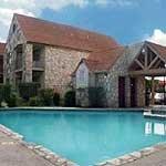 фото Hawthorn Suites San Antonio Ne 228002428