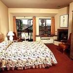 фото Clocktower Inn 228003395