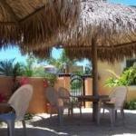 фото Coconut Villas 228006453