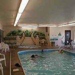 фото Comfort Inn 228009781