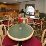 фото Comfort Inn Columbia 228010452