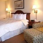 фото Comfort Inn East Historic Route 228010518
