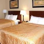фото Comfort Inn Traverse City 228010525