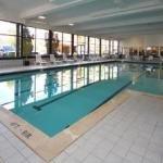 фото Comfort Inn of Waterford 228010602